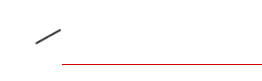 EMnC Business Accelerator