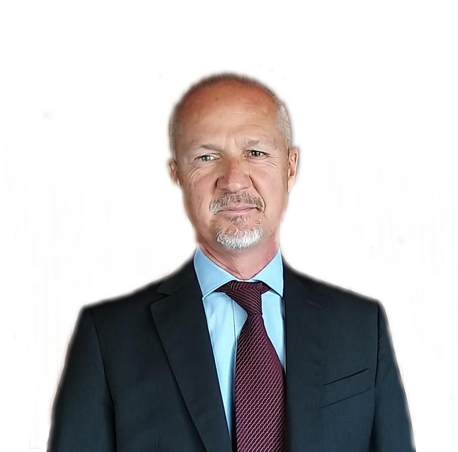 Massimiliano Cettolin