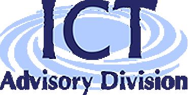 ICT-advisory-division